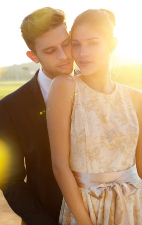Sitges Wedding Photographer