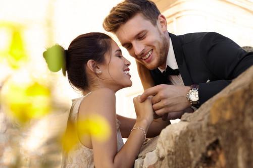 Sitges Wedding Photographer. Beautiful Photography
