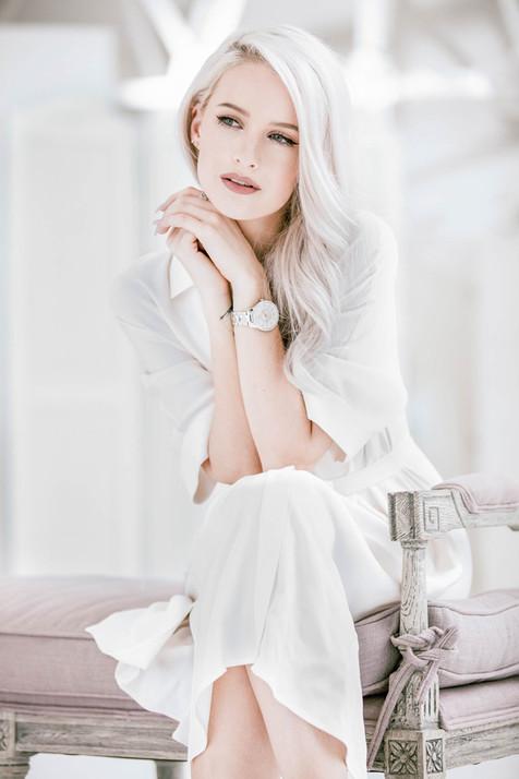 DeMarli_Photography_Wedding_Sitges_92.jp