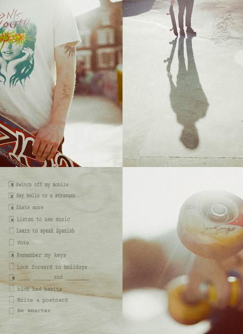 DeMarli_Photography_Wedding_Sitges_78.jp