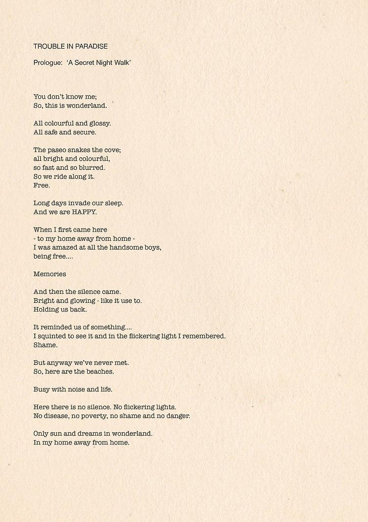 Poem_1 .jpg