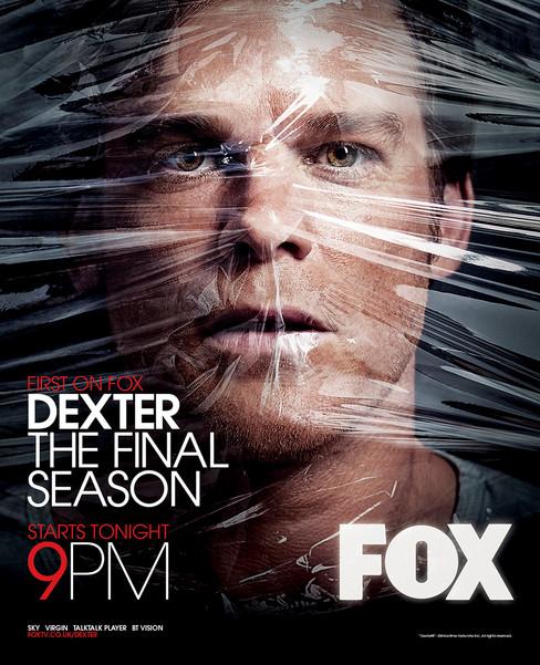 Fox - Dexter