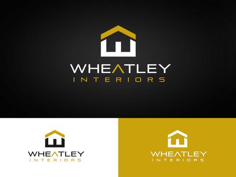LG_Branding_Wheatley.jpg