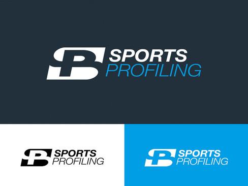 LG_Branding_Sports_Profiling.jpg