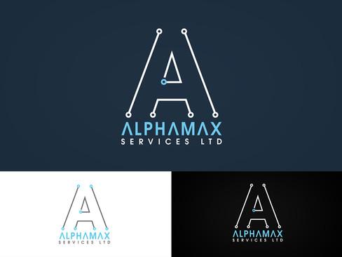 LG_Branding_Alphamax.jpg
