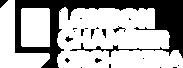 lco_logo_White_horizontal 2.png