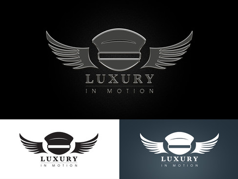 LG_Branding_Luxury_In_Motion.jpg