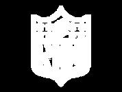 Retouching_Page_Logos2.png