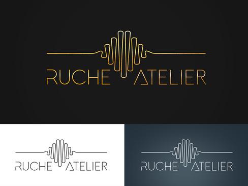 LG_Branding_Ruche.jpg