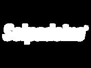 Retouching_Page_Logos3.png