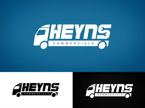 LG_Branding_Heynes.jpg
