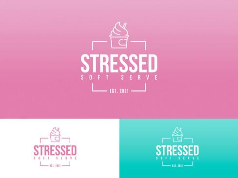 LG_Branding_Stressed.jpg
