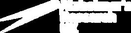 ARUK_corporate_logo-SOLID-COMET-SHIFT Re