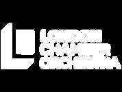 Retouching_Page_Logos.png