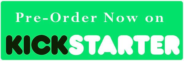soon-on-kickstarter.jpg