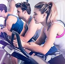 מרכז כושר גופני ובריאות01.jpg