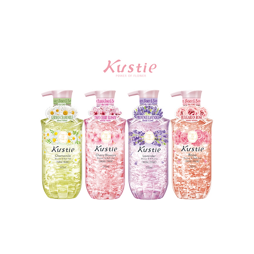500ml kustie new with logo.png