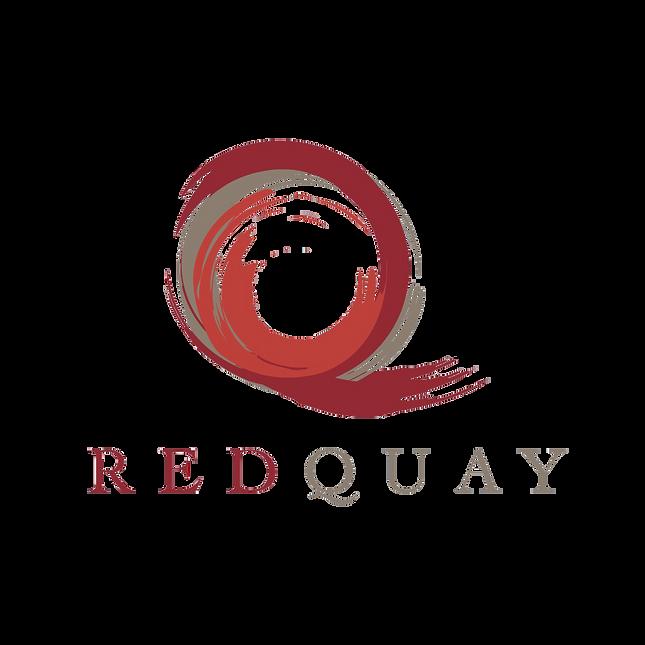 Redquay logo png.png