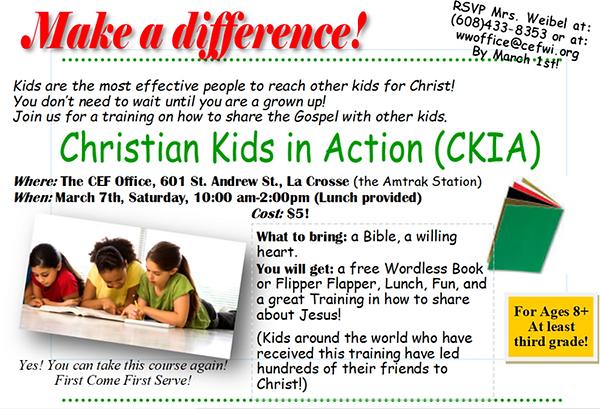 CKIA Invite 2020. pdf.png