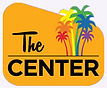 Private Investigators Support The Center Palm Springs LGBTQ