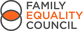 Palm Springs Private Investigator Family Equality Council