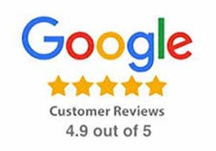 Private Investigator Reviews