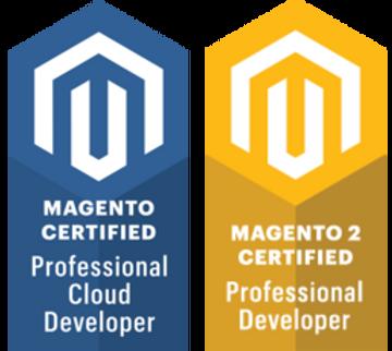 big_professional_cloud_developer.png