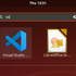Install or Upgrade or Uninstall VSCODE in Ubuntu 20.04