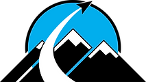 logo transparent smaller.png
