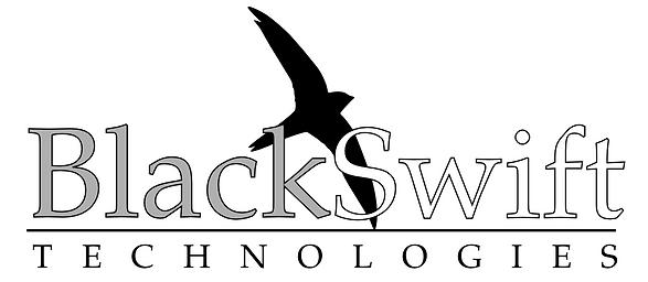 black swift logo.png