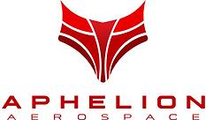 Aphelion new logo.png