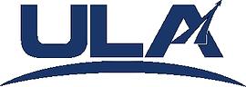 ULA-logo-lg.png