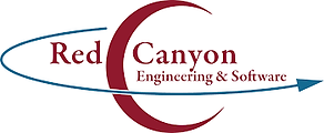 Red Canyon (1).png