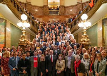 Capitolday.jpg