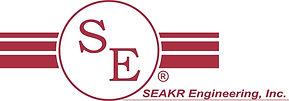 SEAKR_Engineering_Logo.jpg