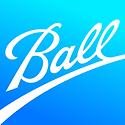Ball_PrimaryLogo_Gradient_RGB.png
