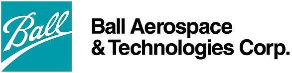 Ball-Aerospace.jpg