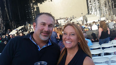 Jen & Brent.jpg
