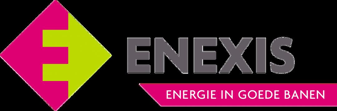 enexis-logo-nieuw-goed-formaat.png