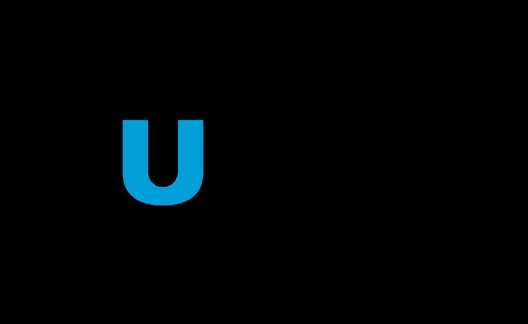 TU-Delft.png