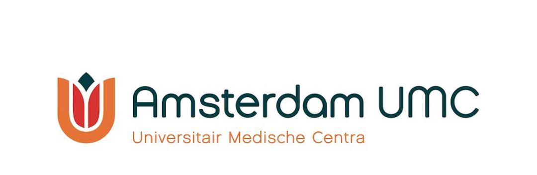 amsterdam_umc-logo.jpeg