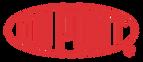 PNGPIX-COM-DuPont-Logo-PNG-Transparent.p