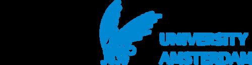 Vrije_Universiteit_Amsterdam_logo.svg.pn