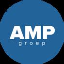 ampgroep-blauw_logo.png