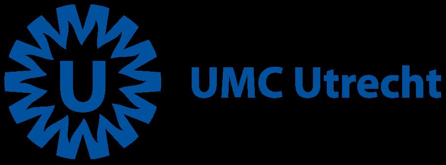 UMCU.png