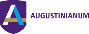 augustianum.png