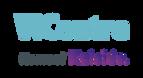 ViCentra_Home_of_Kaleido_Logo.png