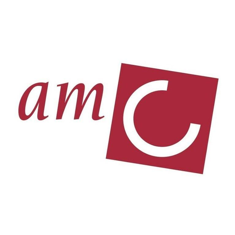 AMC-logo.jpeg