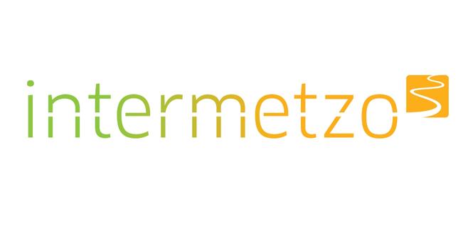 intermetzo.png