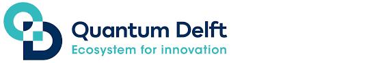 Quantum Delft logo.png